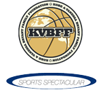 [KVBFF & Sports Spectacular]