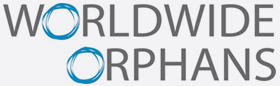 Worldwide Orphans