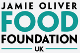 The Jamie Oliver Food Foundation