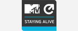 [The MTV Staying Alive Foundation]