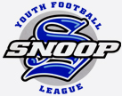 [The Snoop Youth Football League]