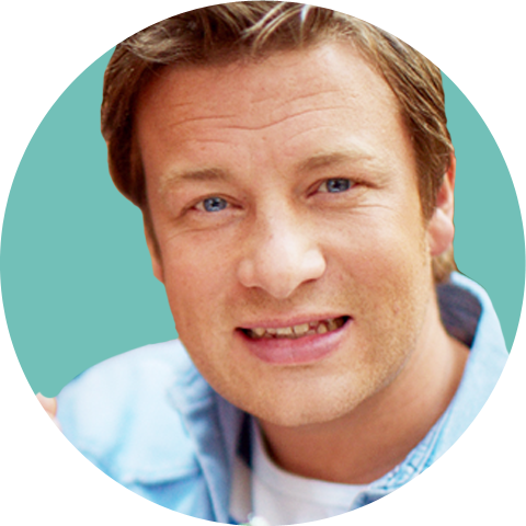 win a cooking lesson and meal with jamie oliver. Black Bedroom Furniture Sets. Home Design Ideas