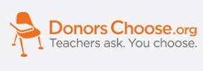 [DonorsChoose.org]