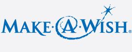 [Make-A-Wish®]
