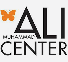 [The Muhammad Ali Center]