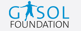 [Gasol Foundation]