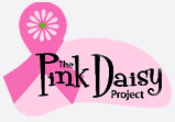 The Pink Daisy Project