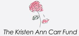 [The Kristen Ann Carr Fund]