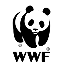 [World Wildlife Fund]